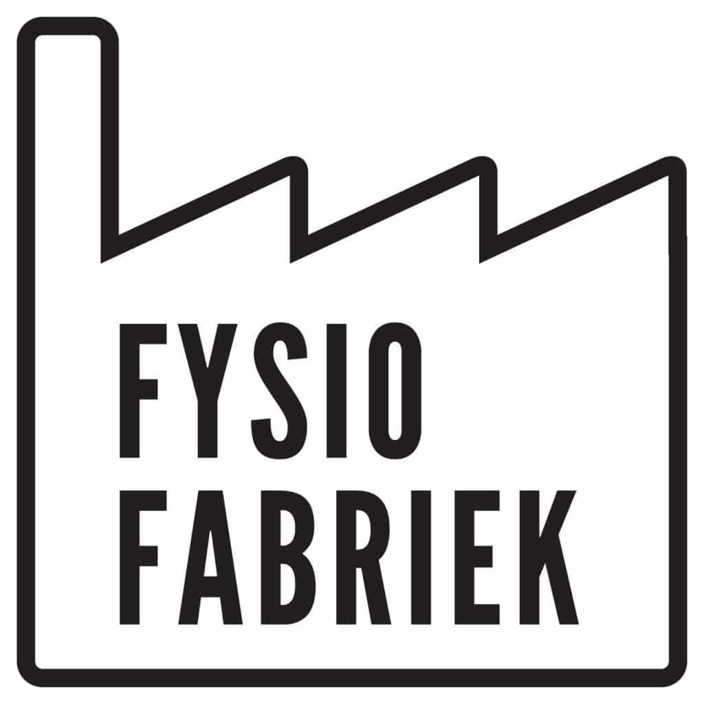 FysioFabriek