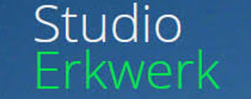 Studio Erkwerk WordPress websites