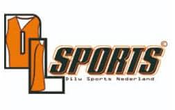 ML Sports